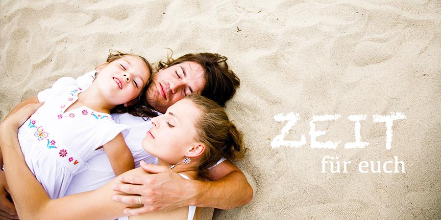 stranddoerp_familie_zeit2