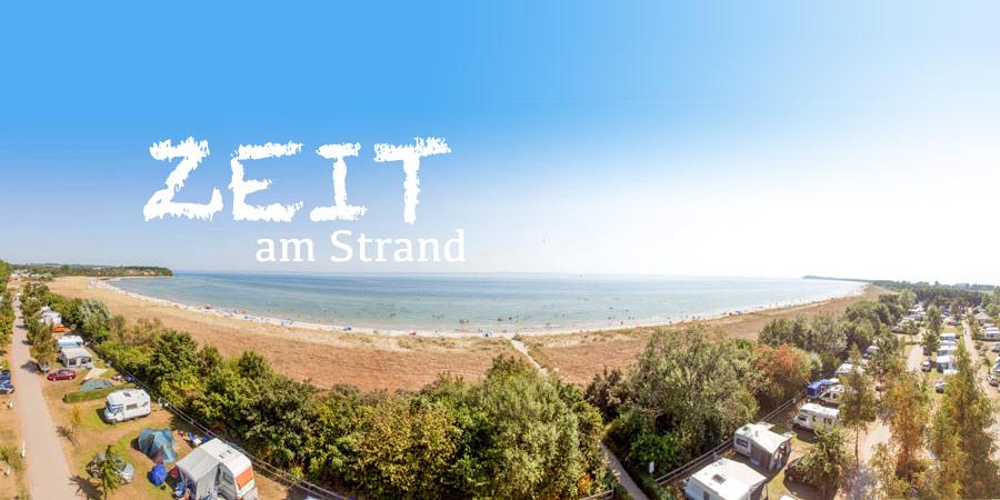 stranddoerp_strand