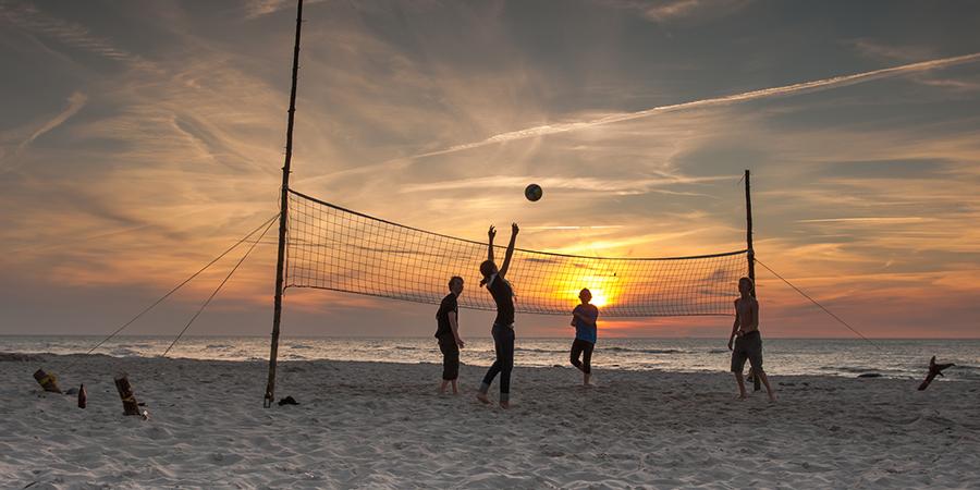 stranddoerp_volleyball